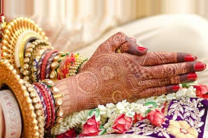 High court says transwoman is also a bride under Hindu...- India TV