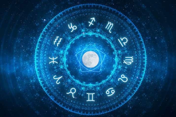 horoscope 6 april 2019- India TV