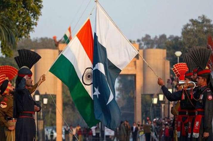 Pakistan, India officials hold technical meeting on Kartarpur corridor- India TV