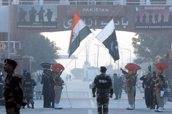 Pakistan decides to release 360 Indian prisoners from Monday says Radio Pakistan- India TV