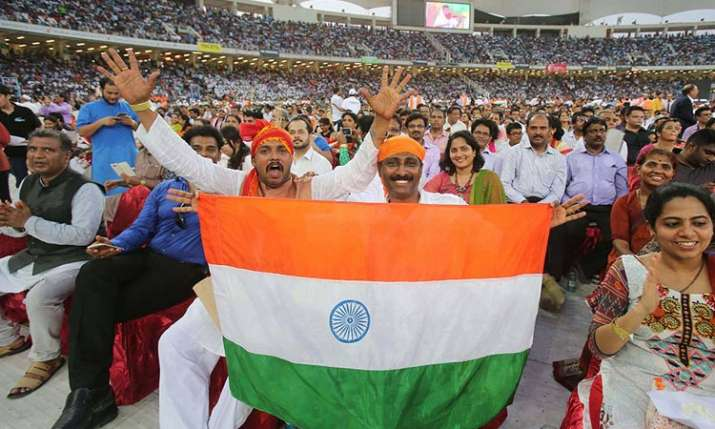 indians- India TV Paisa
