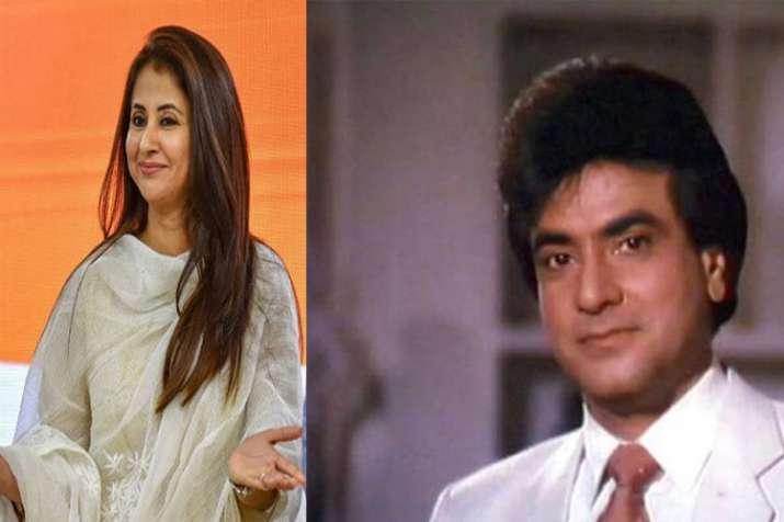 Latest Bollywood News April 7- India TV