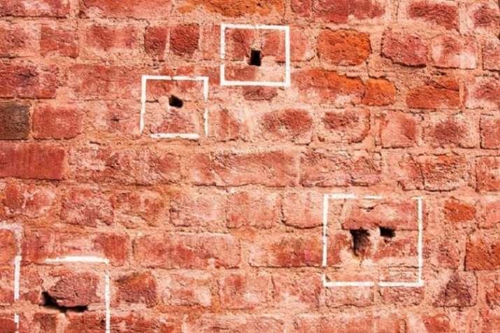 100th anniversary of Jallianwala Bagh massacre- India TV