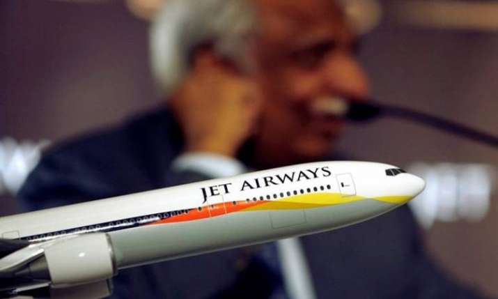 PMO calls urgent meeting to discuss situation in Jet Airways- India TV Paisa