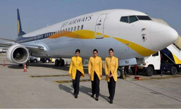 Jet Airways to suspend operations from tonight- India TV Paisa