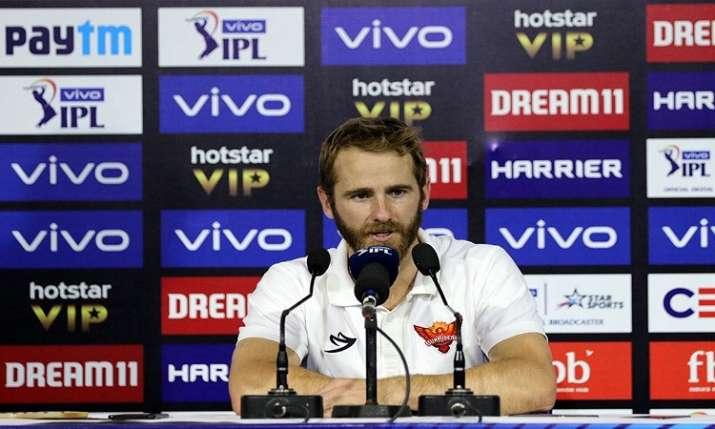 केेन विलियम्सन,...- India TV
