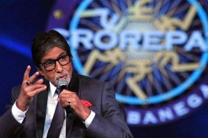 Kaun Banega Crorepati 11 to start in August- India TV