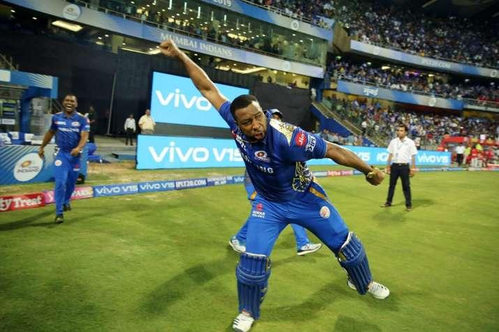 Mumbai Indians vs Rajasthan Royals Match Preview Of MI vs RR Wankhede Stadium, Mumbai- India TV