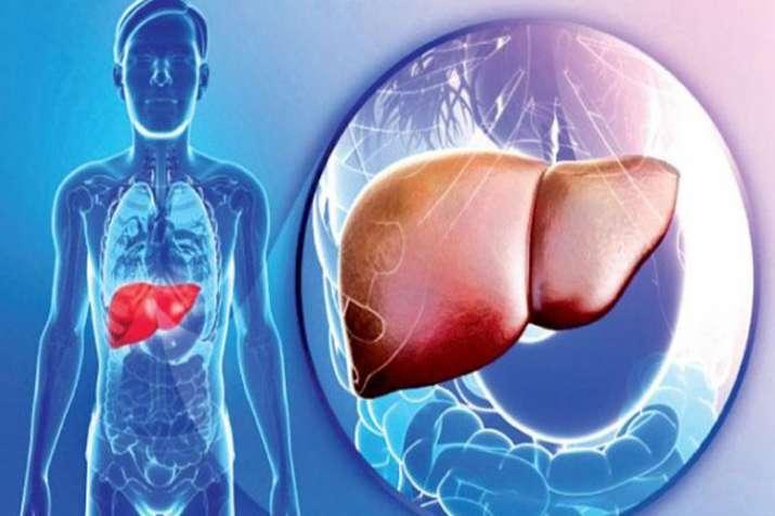 liver Cirrhosis- India TV