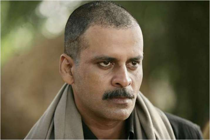 happy birthday manoj bajpayee- India TV