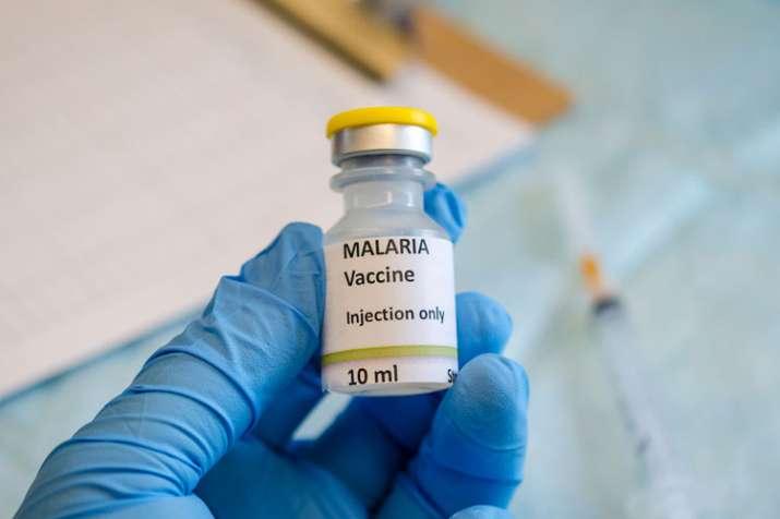 world malaria day- India TV
