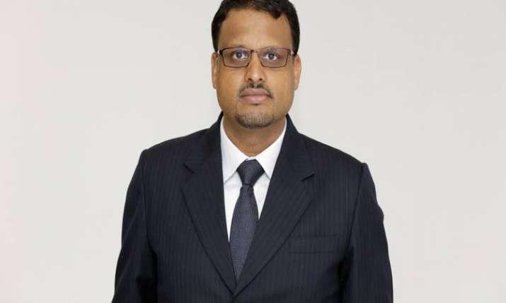 Twitter appoints Manish Maheshwari as India MD- India TV Paisa