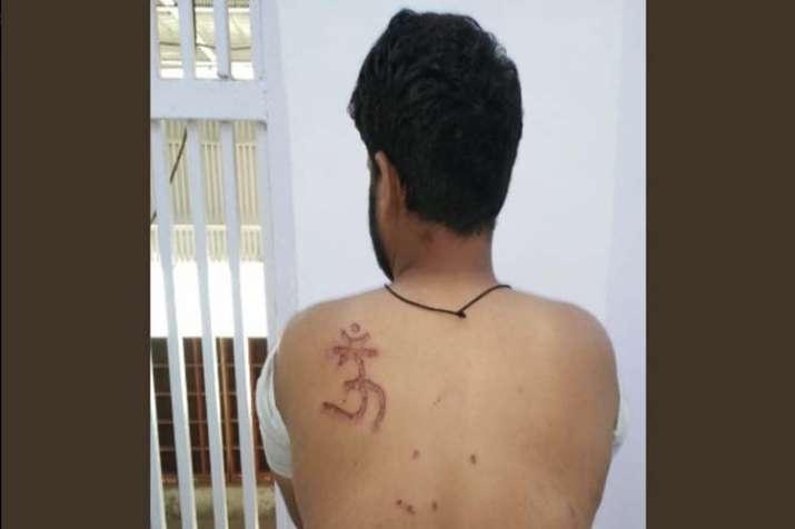 Tihar Jail Prisoner- India TV
