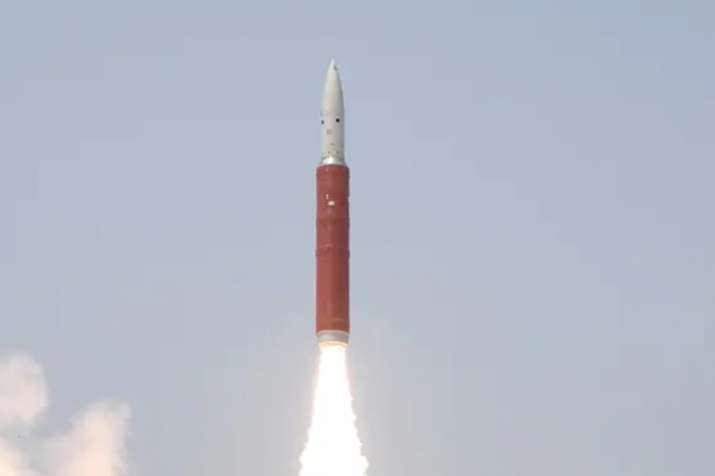 नासा ने भारत के 'मिशन शक्ति' अभियान पर लगाई मुहर, जताई यह चिंता- India TV
