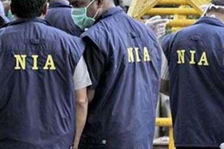 UAE deports Jem terrorist Nisar Tantray to India | PTI Representational- India TV