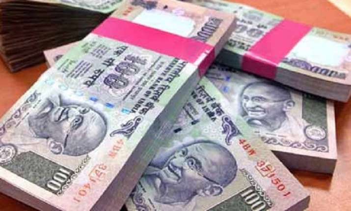Investments through P-notes jump to Rs 78,110 cr till...- India TV Paisa