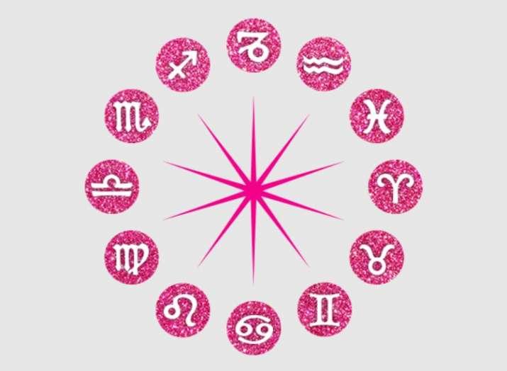 Horoscope 11 april 2019- India TV