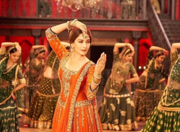 Tabaah Ho Gaye- India TV