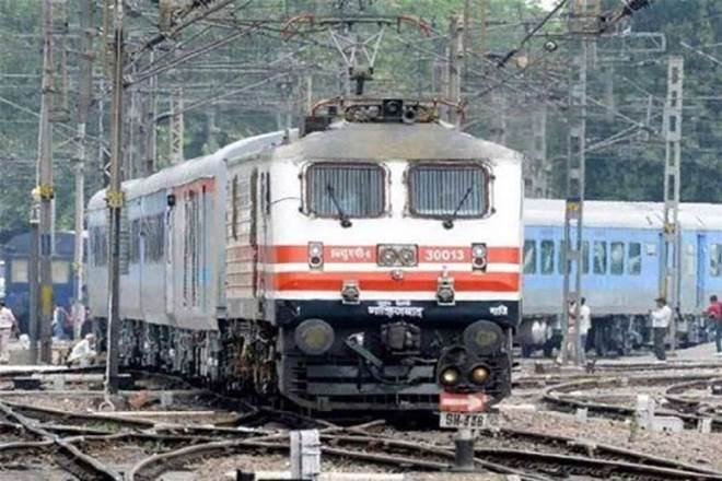 railway recruitment board cancelled 69 announced posts...- India TV