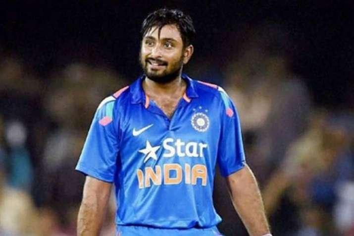 Ambati Rayudu takes a sly dig at selectors after World Cup snub- India TV