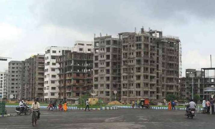 Ready-to-move-in flats preferred choice for buyers- India TV Paisa