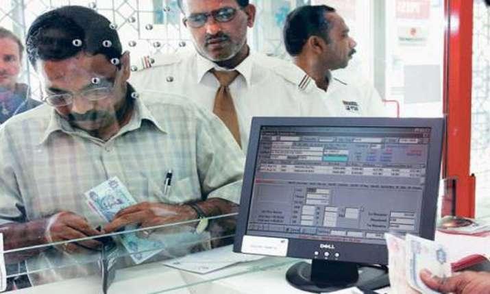 Remittance to india- India TV Paisa