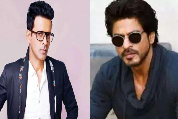Latest Bollywood News 23 April- India TV