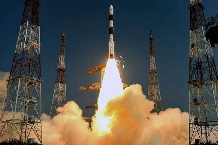 Pentagon defends ASAT test by India | PTI File- India TV