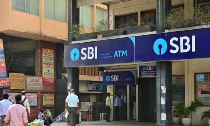 From 1 may some rules change in SBI, millions account holders get benefits- India TV Paisa