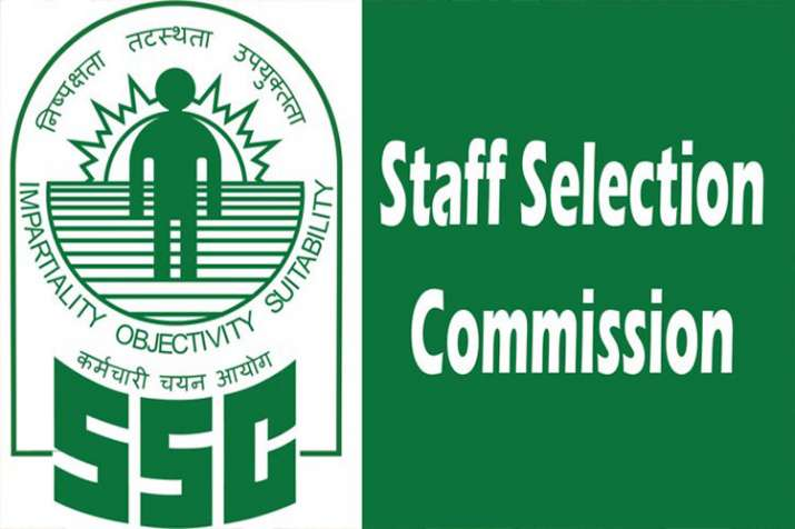 SSC MTS 2019 recruitment notification released at ssc.nic.in- India TV