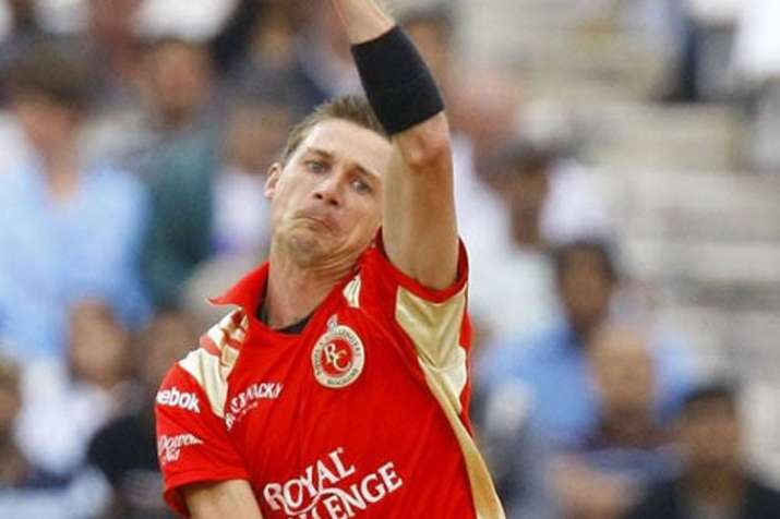 Dale Steyn IPL 2019 World Cup 2019 Royal Challengers Bangalore South Africa- India TV