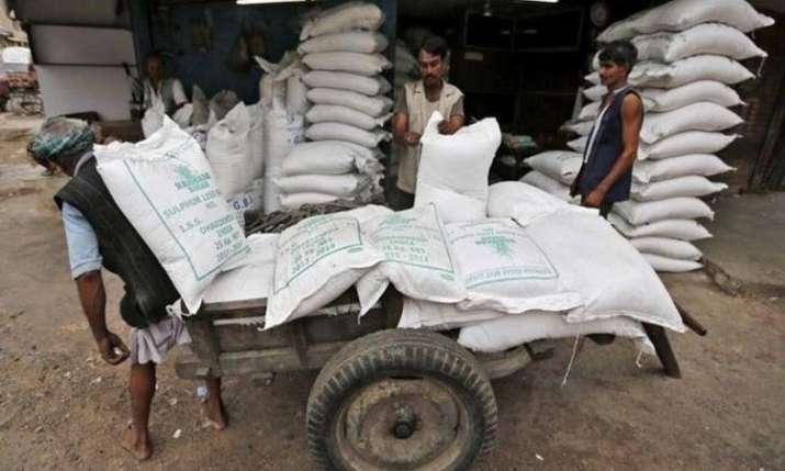 Sugar exports - India TV Paisa