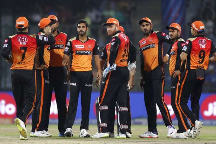 Image result for srh middle order