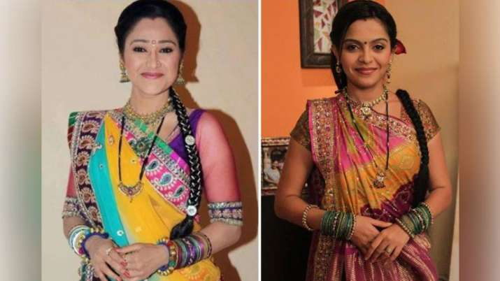 Tarak Mehta ka oolta chasma- India TV