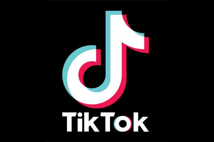 TikTok App blocked by Google after court order- India TV