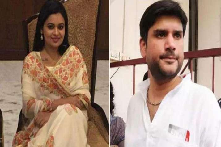 Rohit Shekhar Tiwari death case- India TV
