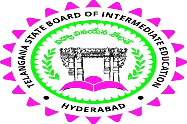 Manabadi 2019 Telangana State Board of Intermediate Education Results Live Updates- India TV