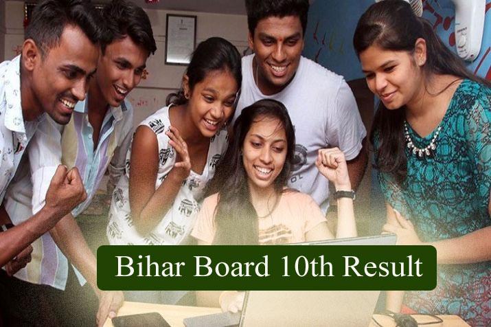 Bihar Board- India TV