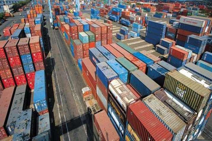Port Export- India TV Paisa