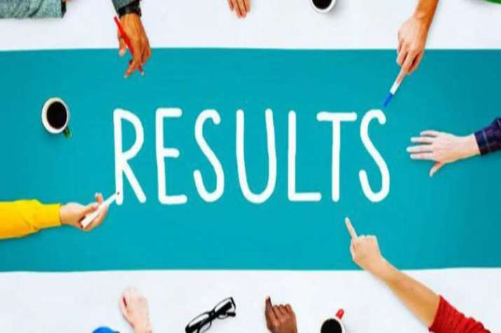 CBSE 10th, 12th Result 2019- India TV
