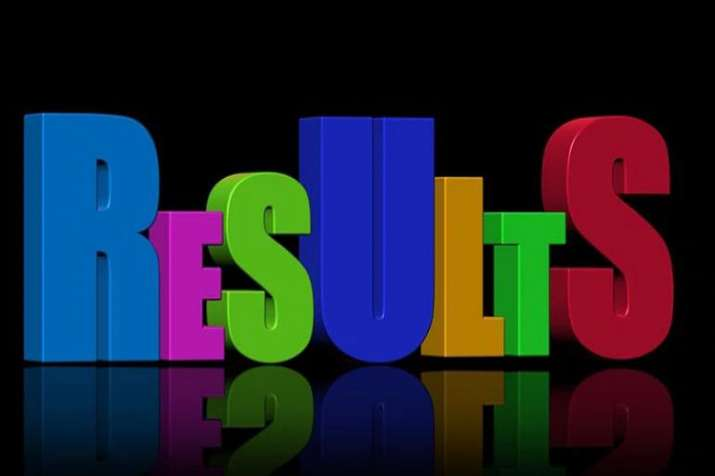 UP Board Results - India TV