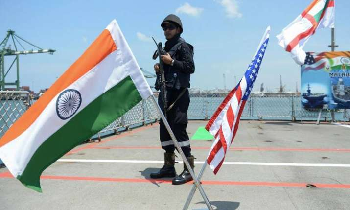 USTR places India on Priority Watch List for IP rights violations- India TV Paisa