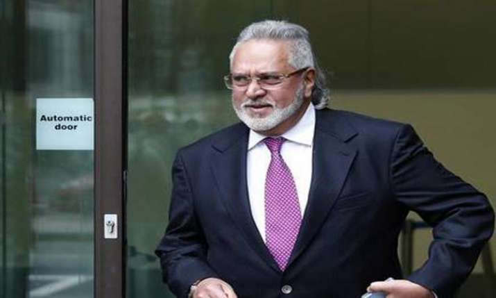 Vijay Mallya renews application for appeal against extradition- India TV Paisa