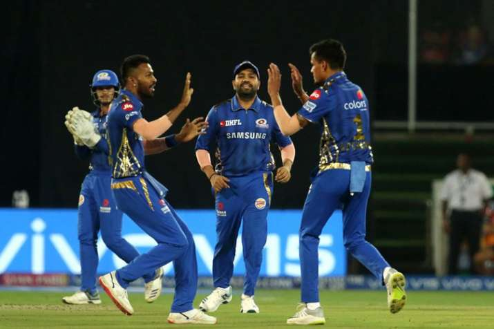 Election Comission to use IPL matches to raise awareness among voters- India TV