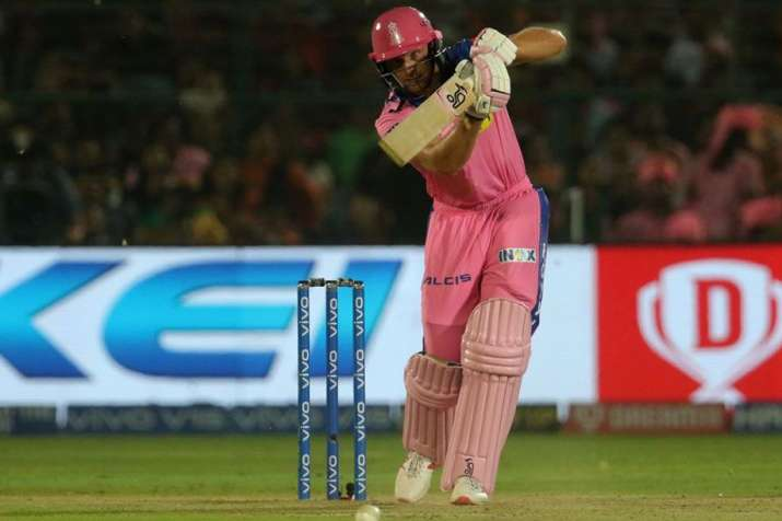 IPL 2019, RR vs RCB, Highlights: राजस्थान ने 7 विकेट से जीता मुकाबला- India TV