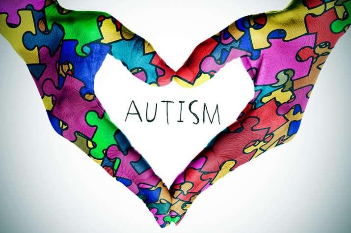 World Autism Awareness Day- India TV