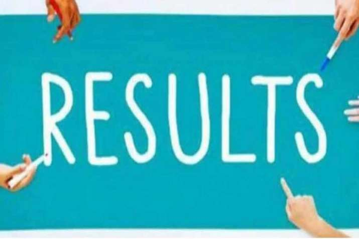 Jharkhand 12th results 2019- India TV