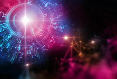 horoscope 2019- India TV