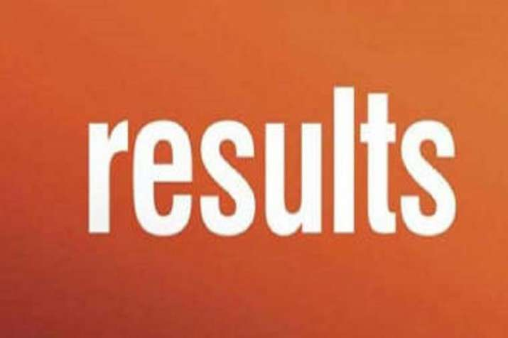 rajasthan board 12th result 2019- India TV