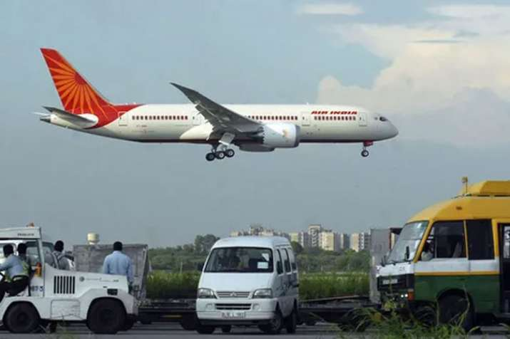 Employees to interact with media only after approval from airline chief, says Air India | PTI File- India TV